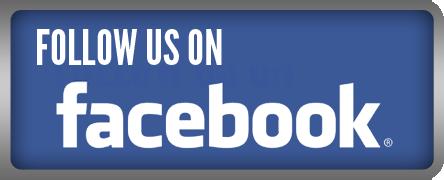 courrier-des-voyageurs.com Facebook