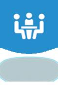 Domiciliation Association, siège social pour association - courrier-des-voyageurs.com