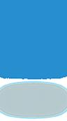 Domiciliation Auto-Entrepreneur: Domiciliation de votre entreprise - courrier-des-voyageurs.com
