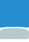 Domiciliation Entreprise - courrier-des-voyageurs.com