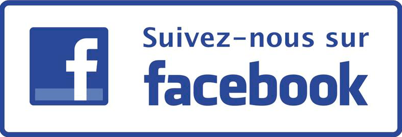 Facebook courrier-des-voyageurs.com