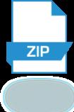 Envoi Courrier Scanné en fichier ZIP - courrier-des-voyageurs.com