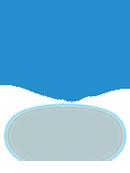 Logistique SAV, stockage, réemballage, regroupement, envoi international de marchandise - courrier-des-voyageurs.com