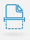 Boite Postale Scan du Courrier - courrier-des-voyageurs.com