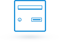 Boite Postale - courrier-des-voyageurs.com