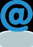 Boite Postale et domiciliation: Visibilité Internet - courrier-des-voyageurs.com