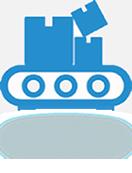 Ecommerce in France: Address for Ecommerce Logistics - courrier-des-voyageurs.com