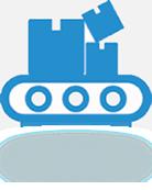 Logistique Ecommerce: vente sur Internet et après-vente: Amazon, CDiscount, etc. - courrier-des-voyageurs.com